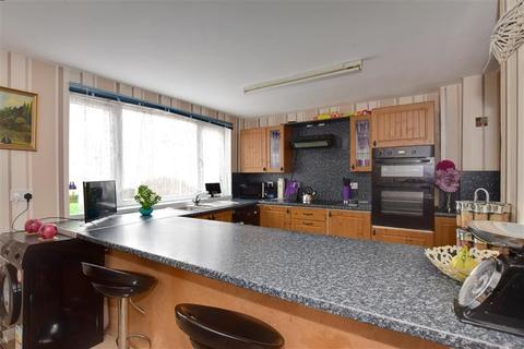 3 bedroom terraced house for sale - Tile Kiln Road, Kennington, Ashford, Kent