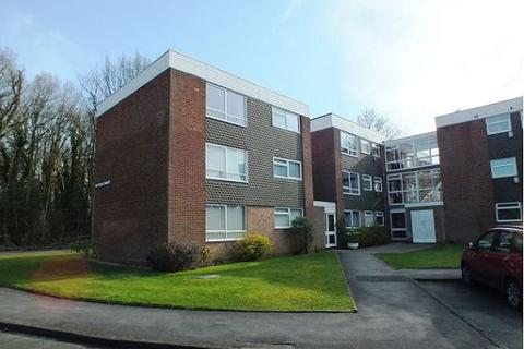 2 bedroom flat to rent - Firs Drive, Shirley