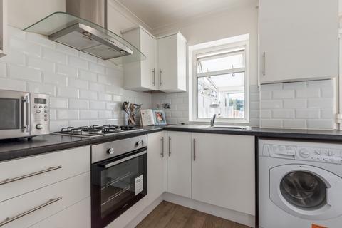 2 bedroom terraced house for sale - Willow Road Dartford DA1
