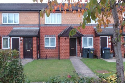 2 bedroom maisonette for sale - Kimble Grove, Erdington