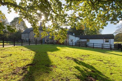 9 bedroom detached house for sale - Whitlingham Lane, Trowse