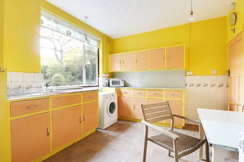 5 bedroom detached house for sale - Shrewsbury Lane, Shooters Hill, SE18