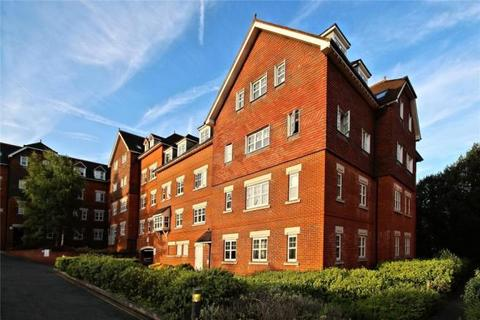 2 bedroom apartment to rent - Abingdon Court, Woking, GU22