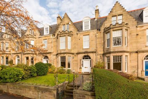2 bedroom flat for sale - 17/3 Murrayfield Avenue, Edinburgh, EH12 6AU