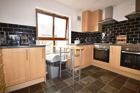 1 bedroom house share to rent - East Crosscauseway, Edinburgh EH8
