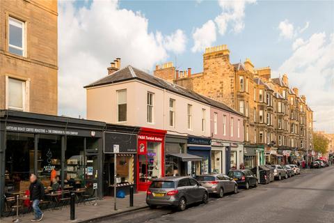 2 bedroom apartment for sale - Raeburn Place, Edinburgh