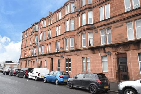 2 bedroom apartment for sale - 2/2, Nithsdale Drive, Strathbungo, Glasgow