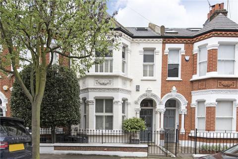 5 bedroom terraced house for sale - Acris Street, Wandsworth, London, SW18