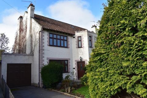 3 bedroom semi-detached house for sale - Bromley Heath Road, Bristol