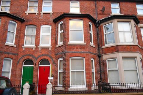 2 Bed Flats To Rent In Freeport Apartments Flats To Let Onthemarket