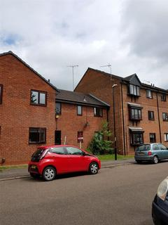 1 bedroom apartment for sale - Lansdowne Street, Stoke, Coventry, West Midlands, CV2
