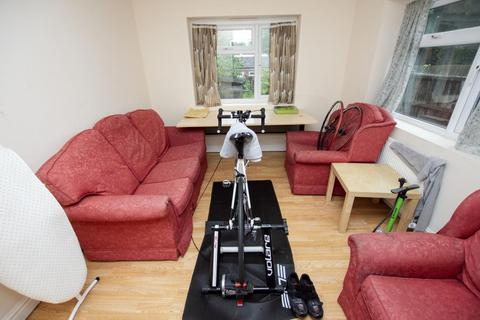 5 bedroom terraced house to rent - Pershore Road, Selly Park