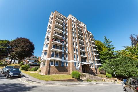 2 bedroom apartment to rent - Preston Grange, Preston Road, Brighton, BN1