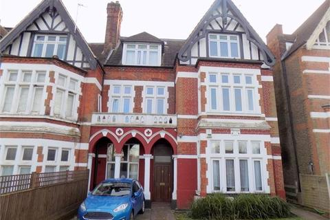 2 bedroom flat to rent - Westwood Hill, Sydenham, London, SE26 6NS