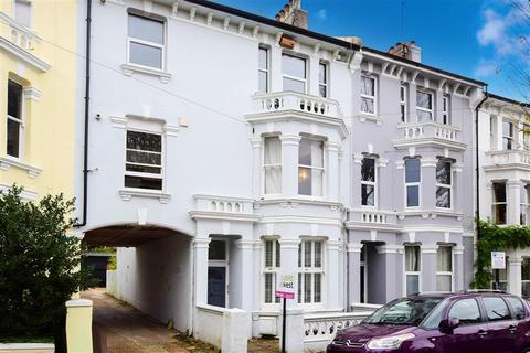 1 bedroom ground floor flat for sale - Shaftesbury Road, Brighton, East Sussex