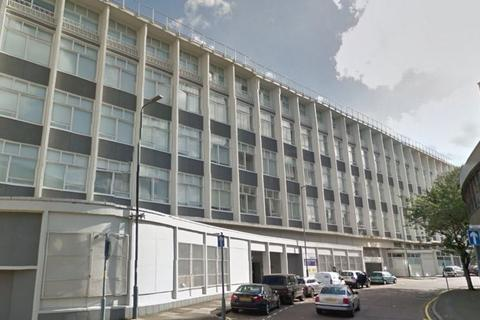 1 bedroom apartment for sale - Lee Street, Leicester, LE1