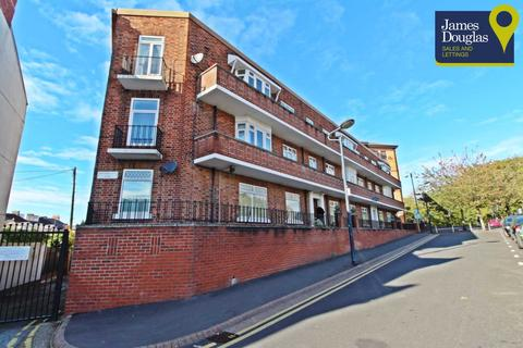 2 bedroom flat for sale - Park View Court, Coldstream Terrace, Cardiff, CF11 6LY