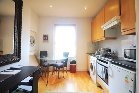 1 bedroom flat to rent - Upper Montagu Street, Marylebone