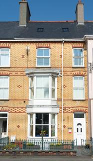 6 bedroom detached house for sale - 2 Bryn Mair, TYWYN LL36