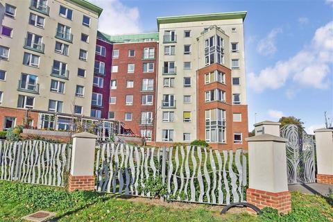 2 bedroom flat for sale - Park Street, Brighton, East Sussex