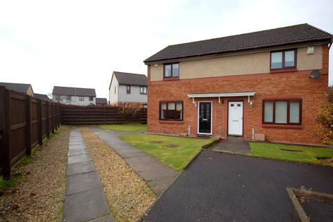 3 bedroom semi-detached house for sale - Young Place, Uddingston