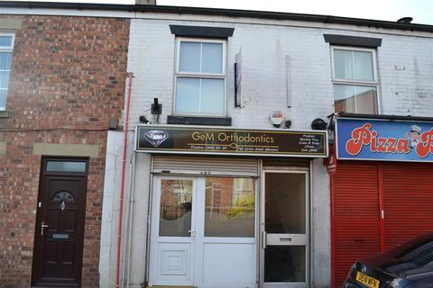 House to rent - Tyldesley Road, Atherton