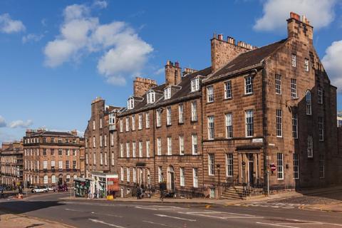 2 bedroom flat for sale - Flat 5, 2 North Charlotte Street, Edinburgh, EH2 4HR