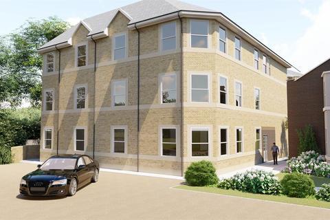 2 bedroom flat for sale - Windermere Terrace, Liverpool, L8 3SB