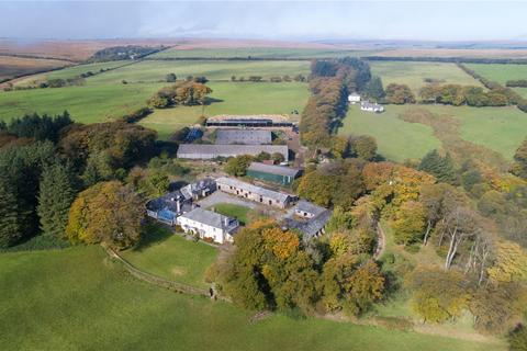 Farm for sale - Emmetts Grange, Simonsbath, Minehead, Somerset, TA24