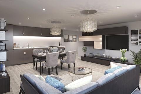 2 bedroom flat for sale - Victoria Point, Victoria Way, Ashford, Kent, TN23