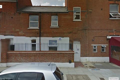 2 bedroom apartment to rent - Cricklewood Broadway, Cricklewood, NW2