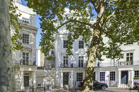 3 bedroom maisonette for sale - Brompton Square, London, SW3