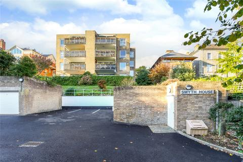 3 bedroom flat for sale - Smyth House, Bridge Road, Leigh Woods, Bristol, BS8