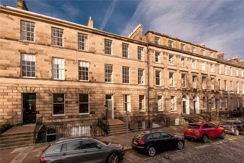 2 bedroom flat for sale - 24 (1F) Drummond Place, New Town, Edinburgh, EH3