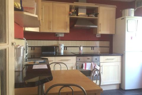1 bedroom flat share to rent - Janson Road, Stratford (Maryland) E15