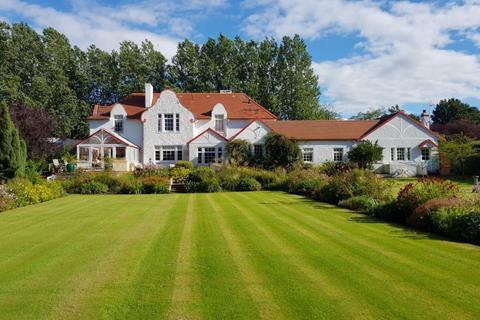 7 bedroom detached house for sale - Kingswood, 27 Kings Road, Longniddry, EH32 0NN