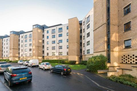 1 bedroom flat for sale - Flat 10, 12 Hawkhill Close, , Easter Road, EH7 6FH