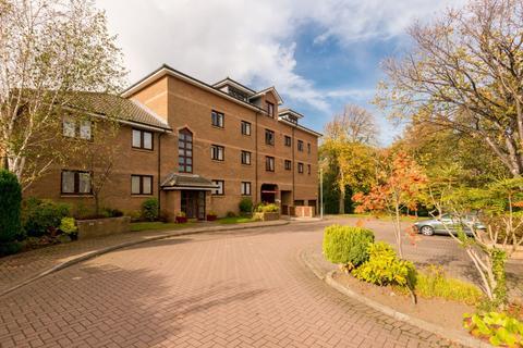 2 bedroom ground floor flat for sale - 182/1 Granton Road, Edinburgh, EH5 1AJ
