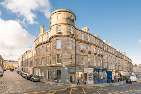 3 bedroom flat for sale - 2 (3F3) Barony Street, Edinburgh, EH3 6PE