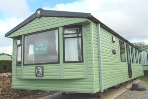 2 bedroom lodge for sale - The 'Loire' by Swift, Inglenook Caravan Park, Lamplugh, Cumbria, CA14 4SH