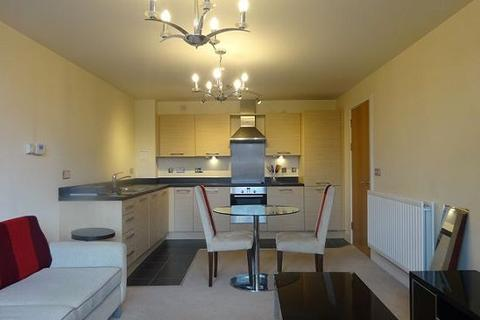 2 bedroom flat to rent - Mason Way, Park Central, Birmingham, B15