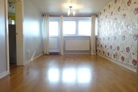 1 bedroom flat to rent - Cleveland Tower, Holloway Head, Birmingham, B1