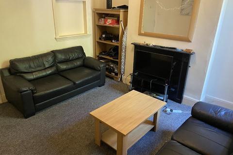 4 bedroom house share to rent - Eldon Road, Edgbaston, Birmingham, West Midlands, B16