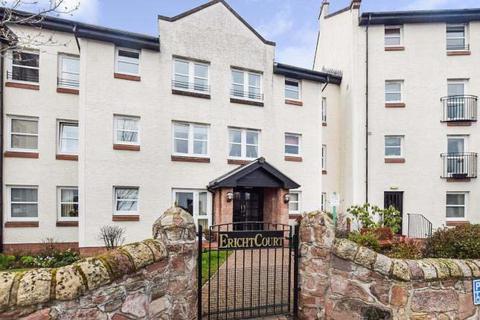 1 bedroom apartment for sale - Ericht Court, BLAIRGOWRIE PH10