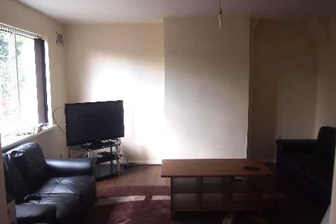 4 bedroom house share to rent - Rolleston Drive, Lenton, Nottingham, Nottinghamshire, NG7
