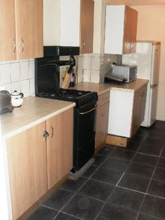 3 bedroom house to rent - Cycle Road, Lenton, Nottingham, Nottinghamshire, NG7
