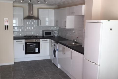 5 bedroom house share to rent - Saxton Close, Beeston, Nottinghamshire, Ng9