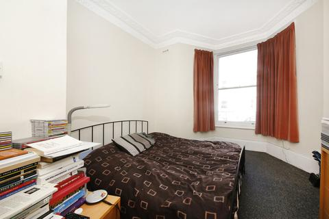 1 bedroom apartment to rent - Offley Road, Oval, SW9