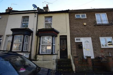 2 bedroom house for sale - Coopers Road, Gravesend, DA11