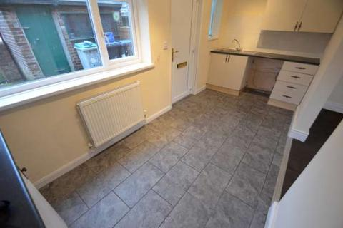 2 bedroom terraced house to rent - Lilian Terrace, Langley Park, Durham, DH7